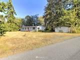 101 Homer Adams Road - Photo 33
