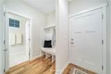 3625 23rd Avenue - Photo 12