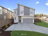 36055 57th Avenue - Photo 1