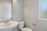 36055 57th Avenue - Photo 11