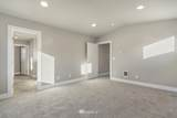 36055 57th Avenue - Photo 15