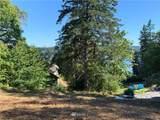 13411 Goldman Drive - Photo 2