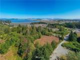 7603 Fidalgo Bay Road - Photo 1