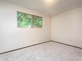 3025 118th Place - Photo 11
