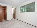 3025 118th Place - Photo 13