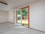 3025 118th Place - Photo 23