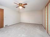 3025 118th Place - Photo 24