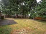 3025 118th Place - Photo 29
