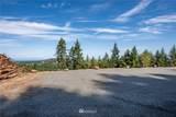 767 Louella Heights Drive - Photo 8