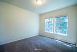 6367 Murray Way - Photo 19