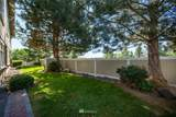 6367 Murray Way - Photo 4