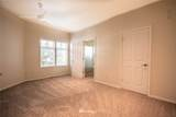 6367 Murray Way - Photo 5
