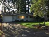 13821 90th Avenue - Photo 1