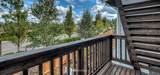 17417 118th Avenue Ct - Photo 9