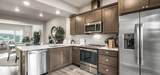 17417 118th Avenue Ct - Photo 6
