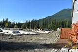 1747 Tanner Falls (Lot 39) Way - Photo 13