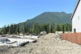 1747 Tanner Falls (Lot 39) Way - Photo 14