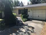 902 May Creek Road - Photo 2