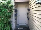 8401 Zircon Drive - Photo 30