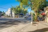 1735 27th Avenue - Photo 26