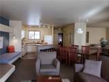 1 Lodge 640-E - Photo 2
