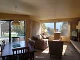 1 Lodge 640-E - Photo 3