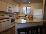 1 Lodge 640-E - Photo 5