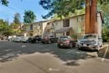 14630 35th Street - Photo 12