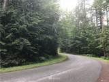 7467 Canyon View Drive - Photo 1