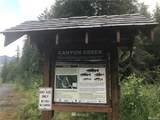 7467 Canyon View Drive - Photo 14