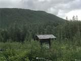 7467 Canyon View Drive - Photo 17
