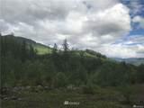 7467 Canyon View Drive - Photo 18