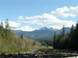 7467 Canyon View Drive - Photo 19