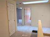 2012 15th Avenue - Photo 20