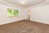 6000 Rhododendron Drive - Photo 16