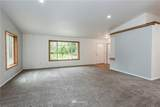 6000 Rhododendron Drive - Photo 5