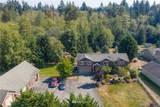 13523 Mcelroy Road - Photo 40