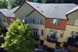 2237 Moraine Place - Photo 2