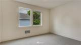 6538 11th Avenue - Photo 28