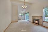 4014 112th Street Ct - Photo 11