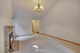 4014 112th Street Ct - Photo 12