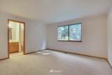 4014 112th Street Ct - Photo 13