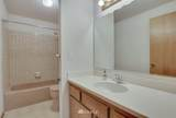 4014 112th Street Ct - Photo 17
