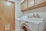 4014 112th Street Ct - Photo 18