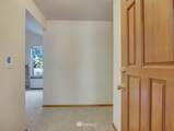 4014 112th Street Ct - Photo 3
