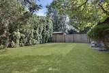 4014 112th Street Ct - Photo 21