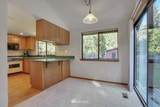 4014 112th Street Ct - Photo 10