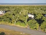 653 Ocean Shores Boulevard - Photo 1