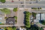 14221 Ambaum Boulevard - Photo 5