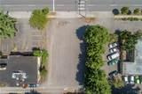 14221 Ambaum Boulevard - Photo 6
